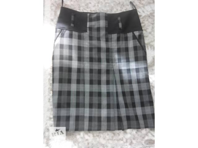 купить бу Продам юбку в Теплике