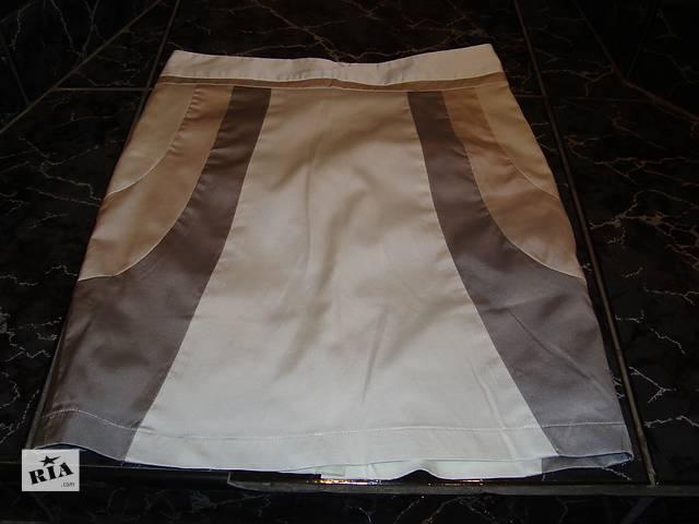 купить бу Продам юбку в Каменском (Днепродзержинске)