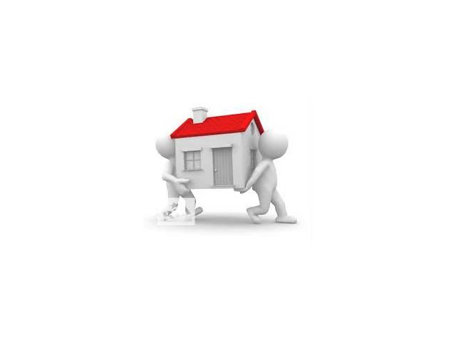 Продам юридический адрес в Полтаве- объявление о продаже   в Украине