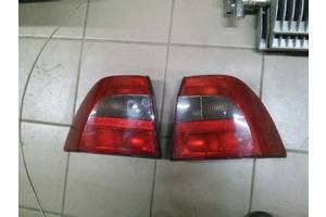 б/у Фара Opel Vectra B