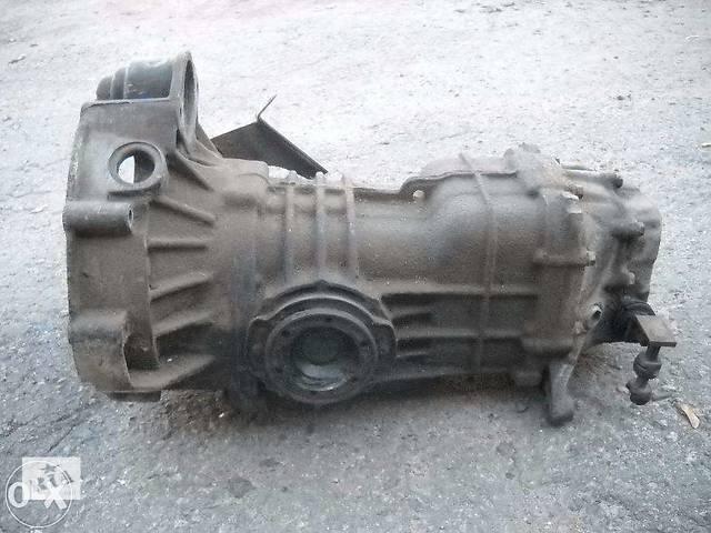 купить бу Продам запчасти Volkswagen Т-2,Т-3 (транспортер) в Харькове