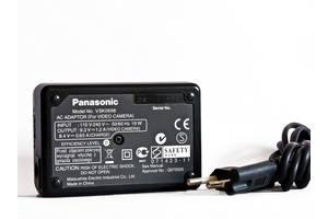 Новые для Panasonic Panasonic