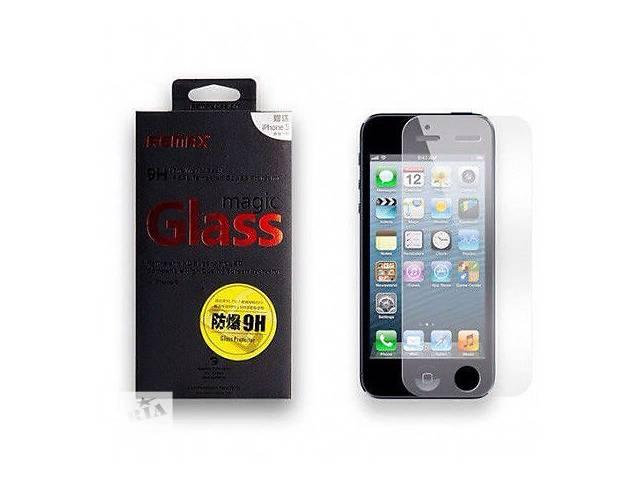 продам Продам защитные стекла/мембраны для мобильных телефонов бу в Харькове