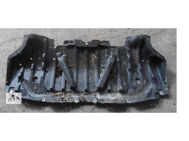 бу Продам защиту двигателя на Range Rover 2004-2012гг (4.2, 4.4, 3.6, 5.0л)  в Киеве