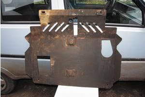 б/у Защиты под двигатель ЗАЗ 1103
