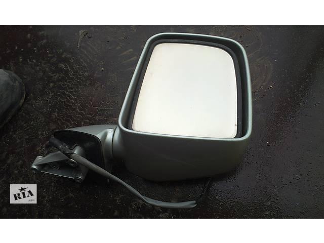 купить бу Продам зеркало RX-300 в Одессе