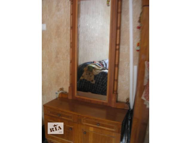 бу Продам зеркало в отисном состоянии в Одессе