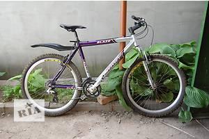 б/у Велосипед Fort