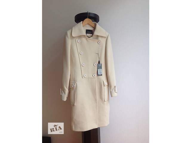 продам Продам женское пальто бу в Харькове
