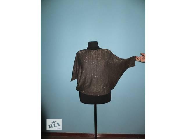 бу продам женскую блузу в Кривом Роге