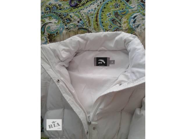 купить бу Продам женскую куртку в Виннице