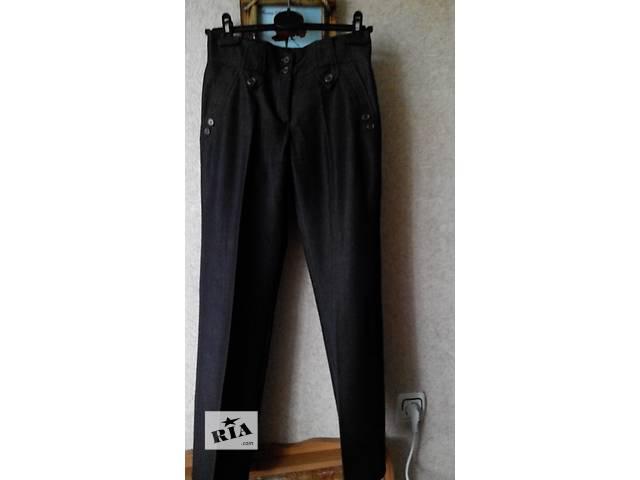 бу Продам женские брюки в Сумах