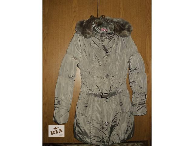 бу продам женские куртки в Чугуеве