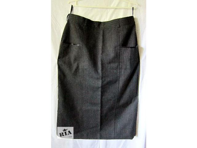 продам Продам женские юбки бу в Днепре (Днепропетровске)