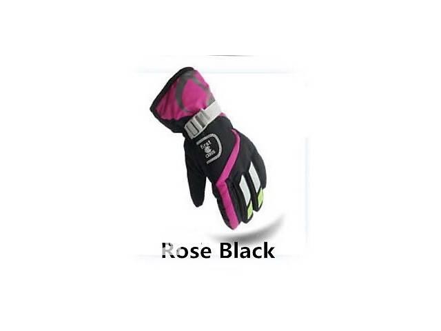 бу Женские перчатки First class лыжные, горнолыжные, разные цвета в Харькове