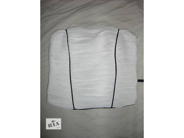 Продам женский корсет- объявление о продаже  в Запорожье