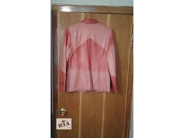 купить бу Продам женский пиджак в Харькове