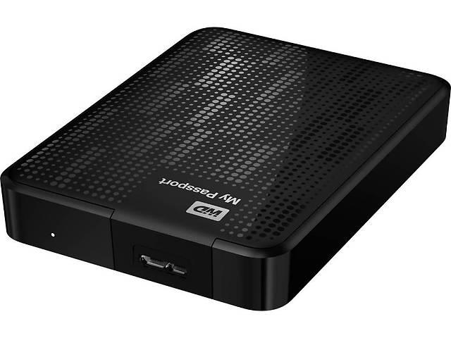 бу Продам Жесткий диск Western Digital Elements 2TB в Покровске (Красноармейске)