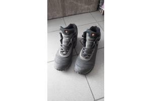 б/у Мужские ботинки и полуботинки Merrell