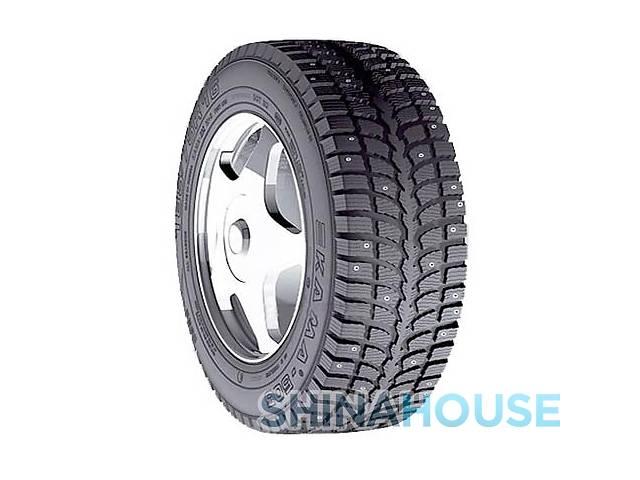 продам Продам Зимние шины КАМА IRBIS-505 175/70R13 Доставка по Запорожью бесплатно бу в Запорожье