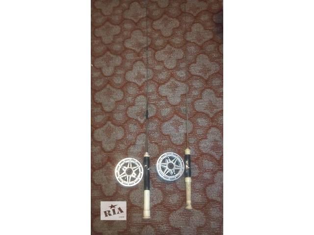 Продам- объявление о продаже  в Житомире