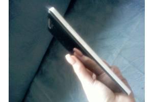 Мобильные на две СИМ-карты Lenovo Lenovo A6000