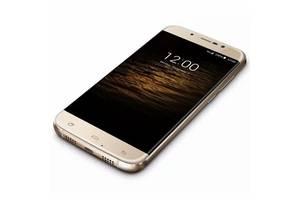 б/у Сенсорные мобильные телефоны Umi
