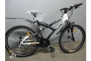 б/у Велосипеды Avanti