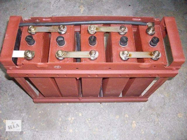 Аккумуляторы 5нк55 5нк80 5нк125п 5kрl70р г санкт