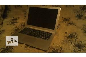 (продам) Apple MacBook Air 2,1 A1304