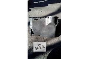 б/у Поддон масляный Volkswagen T3 (Transporter)