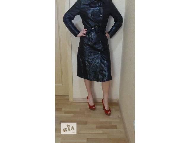 Фото дня. Архивы. Женская верхняя одежда в Симферополе. ГАЛИЦКИЕ КОНТРАК