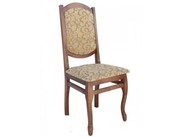 бу Продам мягкий стул из дерева бук. Под заказ в Киеве