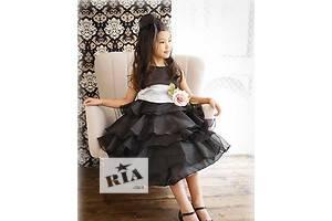 Продам детские выпускные платья