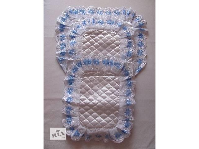 бу Продам детский конверт, для новорожденного в Тернополе