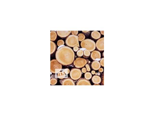 Продам дрова- объявление о продаже  в Днепре (Днепропетровск)