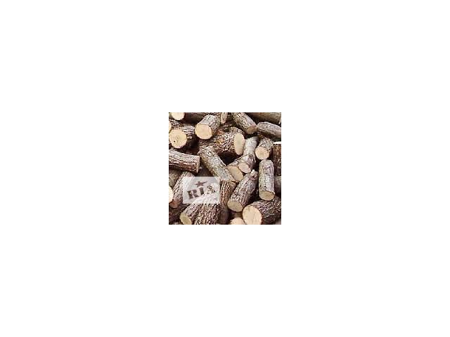 купить бу Продам дрова в Днепре (Днепропетровск)