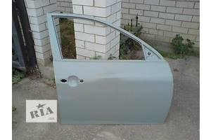 Новые Двери задние Hyundai Elantra