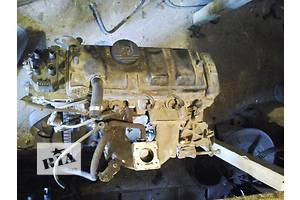 б/у Двигатели Citroen ZX