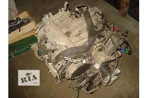 Продам двигатель голый к внедорожникам: Opel, Mitsubishi Pajero, Hyundai Galloper, Nissan Patrol