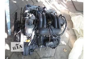 б/у Двигатели Mercedes 200