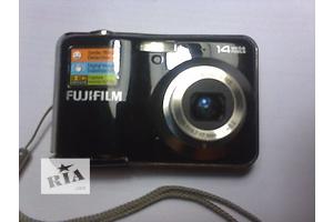 б/у 15'' Fujifilm FinePix AV230