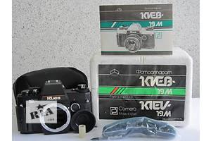 Новые Зеркальные фотоаппараты