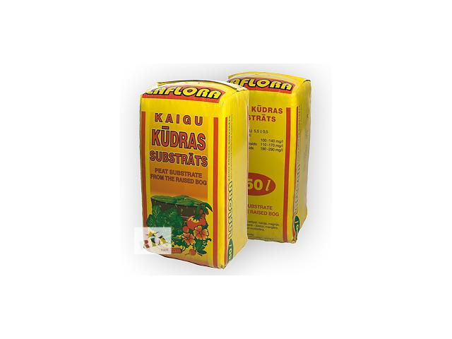 продам Продам грунт Лафлора (Laflora) бу в Здолбунове
