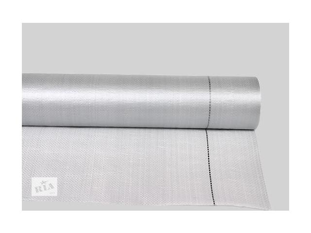 купить бу Продам гидробарьер Budmonster серый 75 кв. м. в Днепре (Днепропетровске)