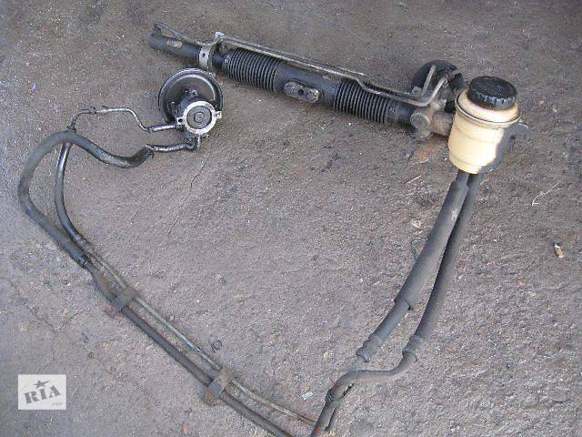 купить бу продам гидроусилитель  Daewoo Lanos в Бердянске