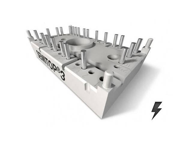 продам Продам IGBT Transistor  модули под заказ бу в Харькове