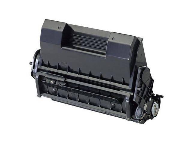 Продам Картридж OKI B6200, B6300.- объявление о продаже  в Полтаве