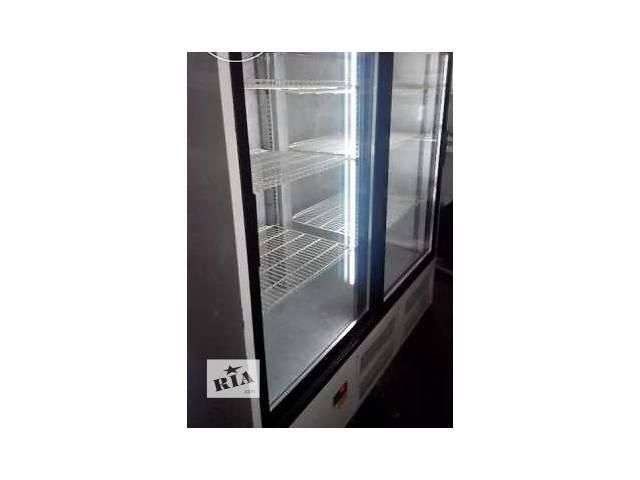 бу Продам холодильные шкафы Бу. Холодильный шкаф б у. в Киеве