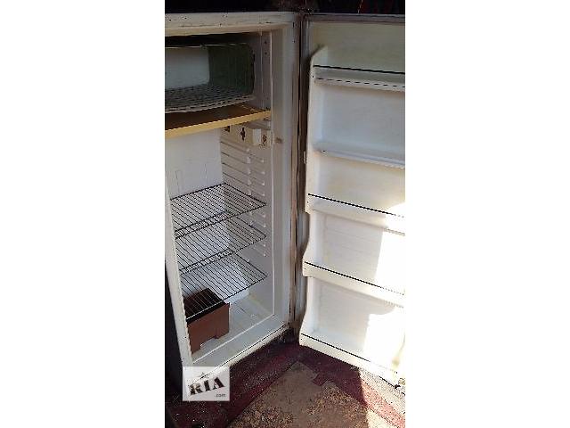 Продам холодильник Чинар-
